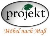 Projekt Möbel
